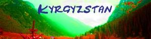 banner kyrgyzstan