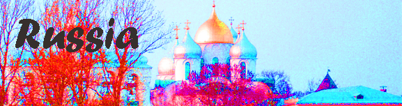 banner russia copy