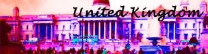 banner united kingdom