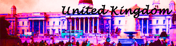 banner united kingdom