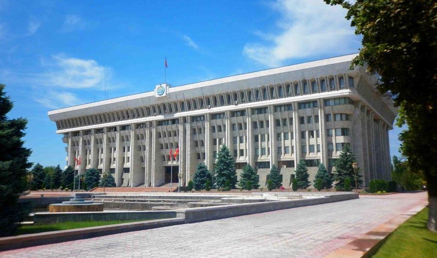 bishkek 8