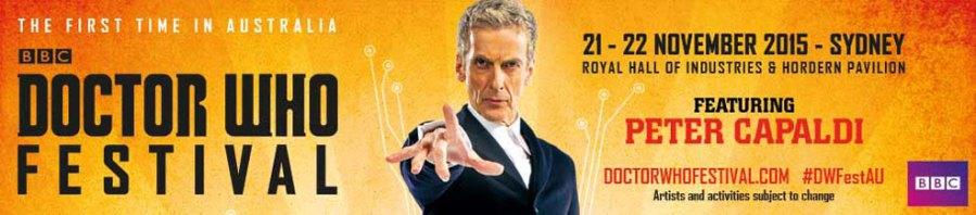 Doctor-Who-Festival-Sydney-November-2015