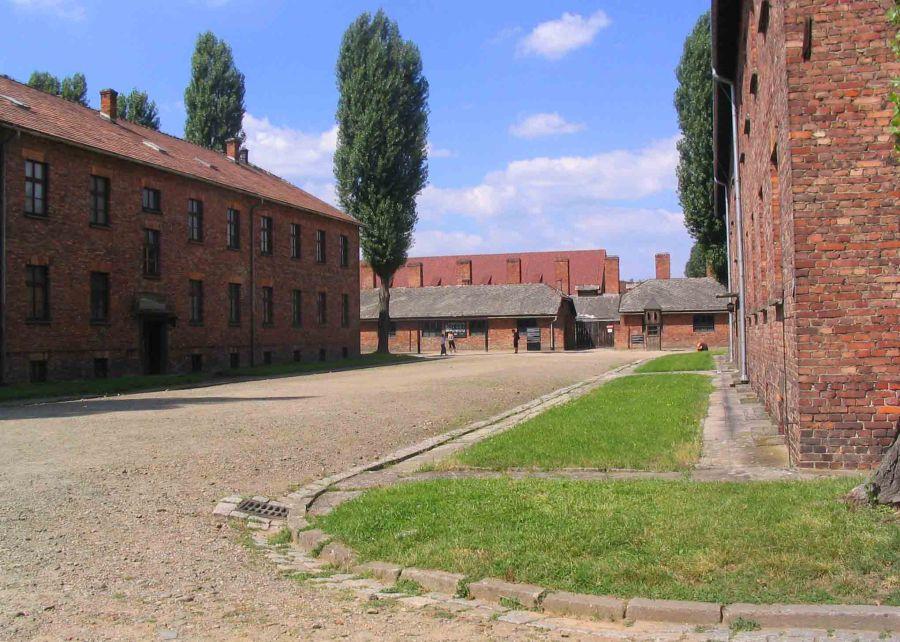 krakow 00