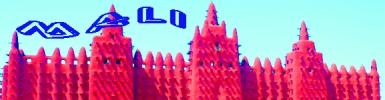 banner mali