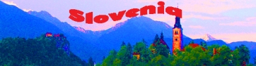banner slovenia