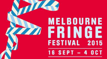 Fringe-Festival-862x480