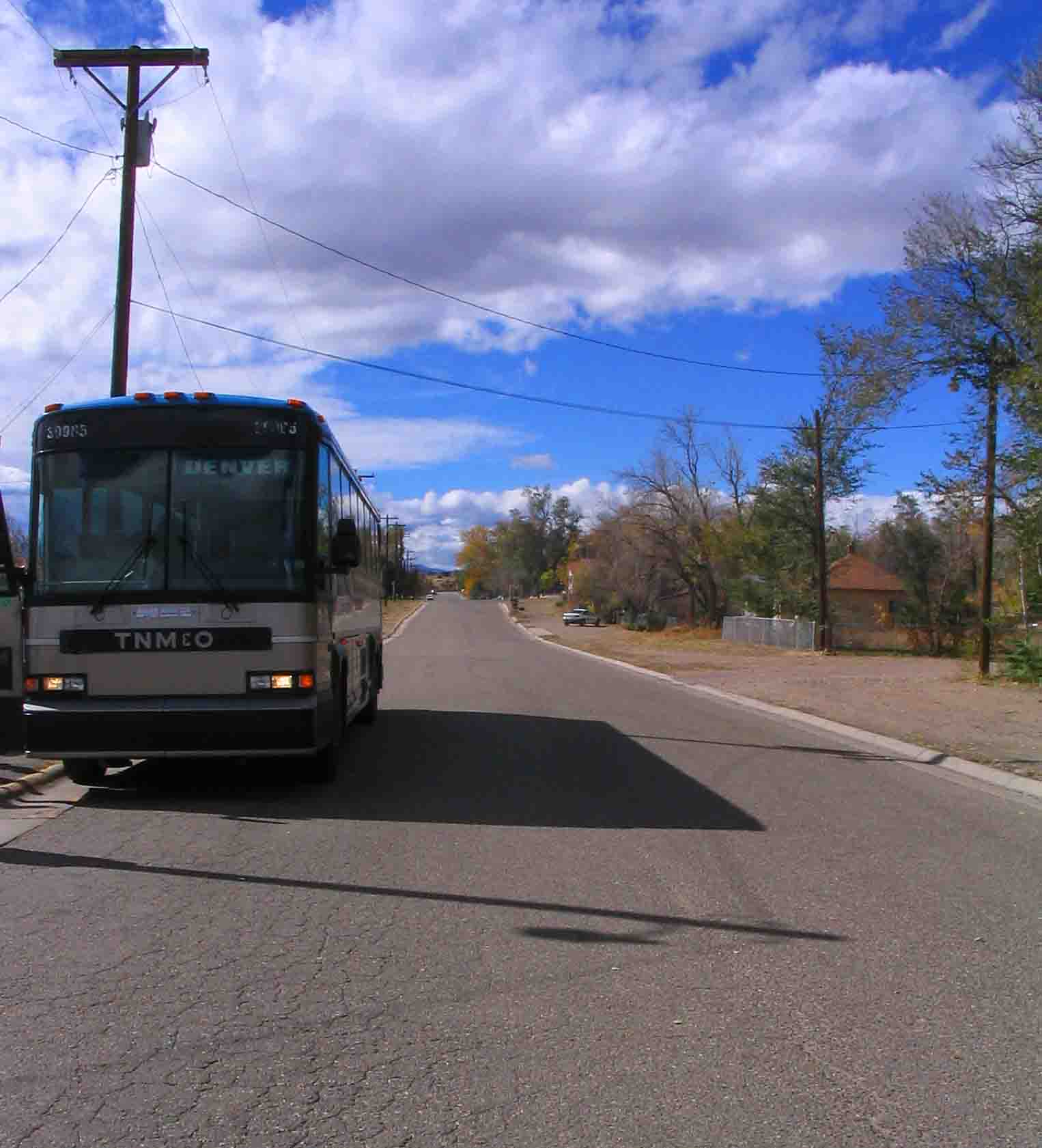 Travel Itineraries – USA Part Three
