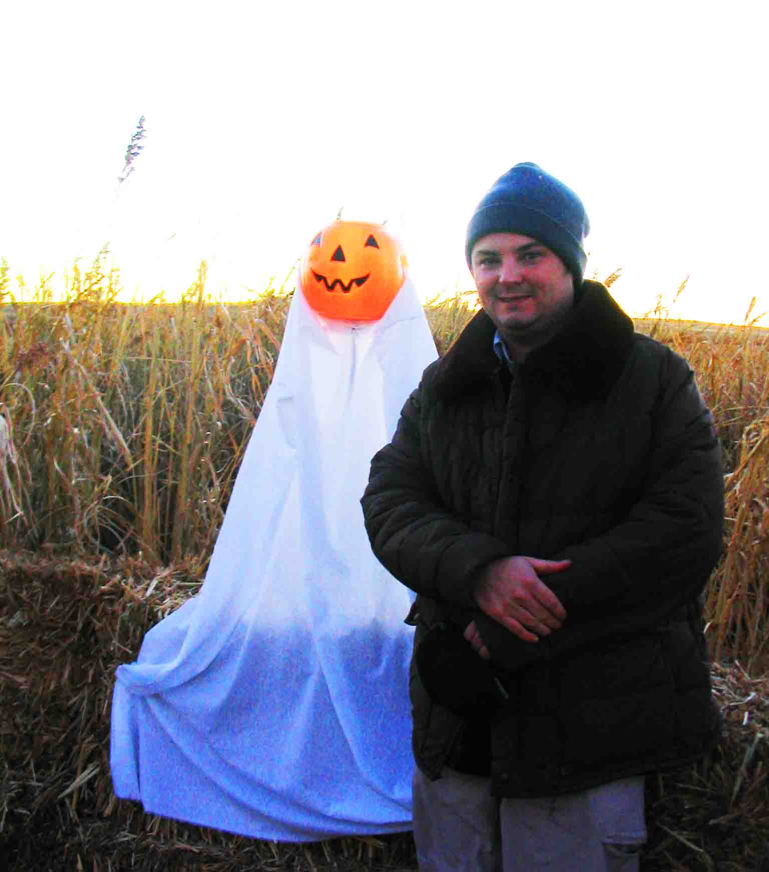 foto friday – halloween in the usa | andy's world journeys