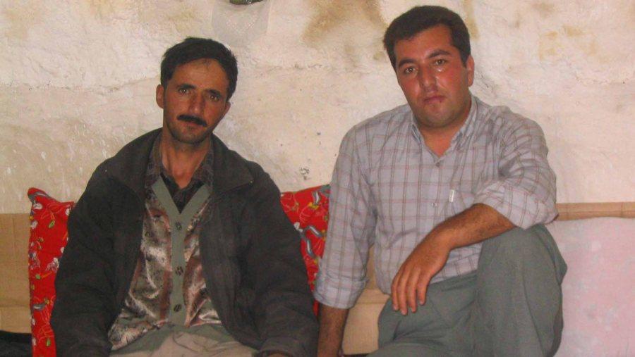 iran faces 3