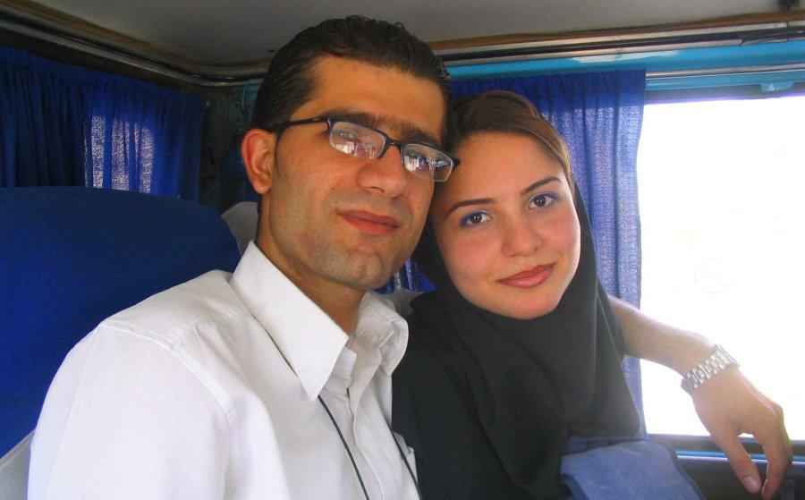 iran faces 4
