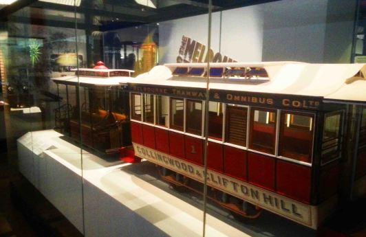 melbourne museum 8