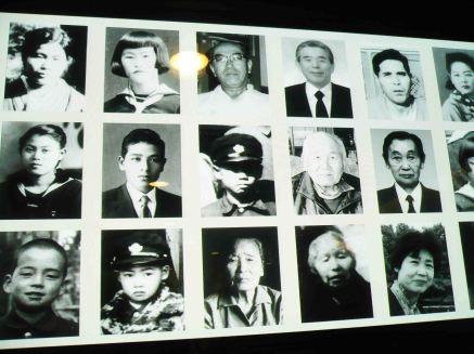 memorial hiroshima
