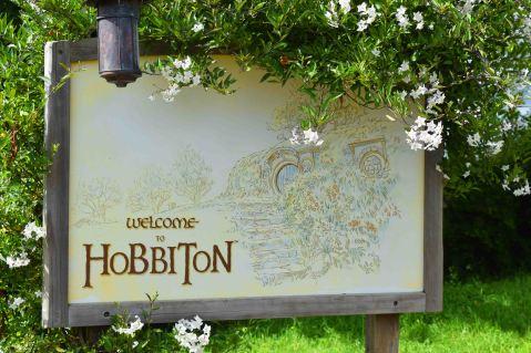 hobbiton 1