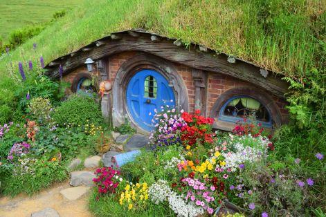 hobbiton 9