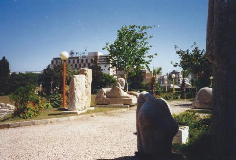 Egypt 05