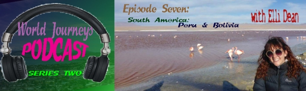 podcast s2ep7 banner copy