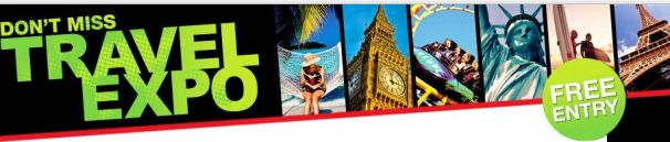 Travel-Expo-.net_.au-free-entry-cover-photo-banner-Big-Ben-Statue-of-Liberty-Eiffel-Tower