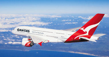 qantas-airlines-1_0