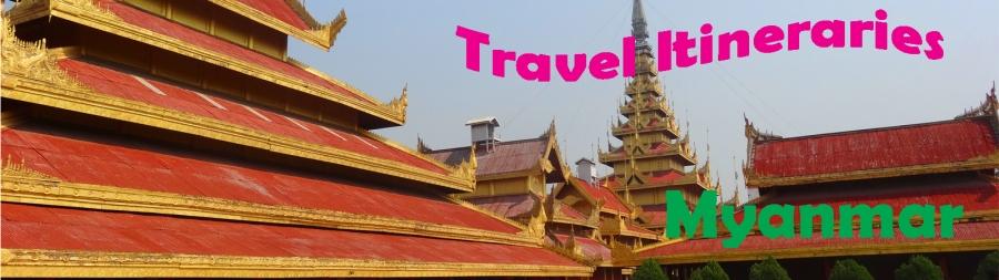 banner myanmar itineraries copy