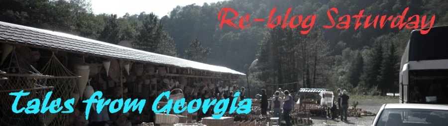 banner re blog georgia copy