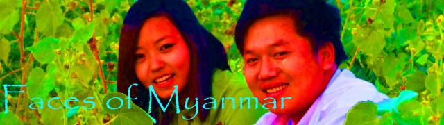 face of myanmar banner copy