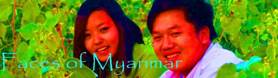 face of myanmar banner copy