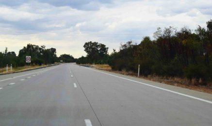 australian road trip 2