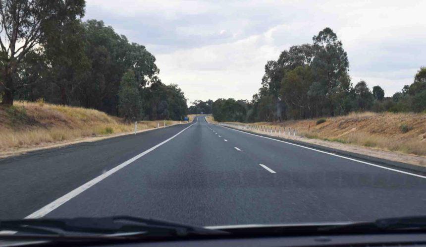 australian road trip 3