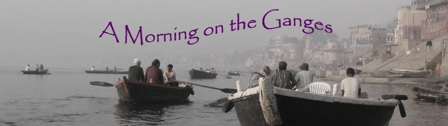 banner a morning on the ganges copy