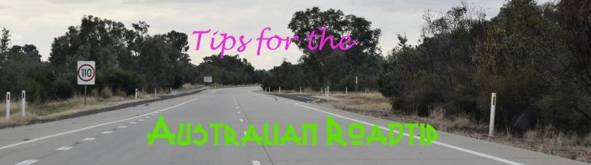 banner australian roadtrip copy