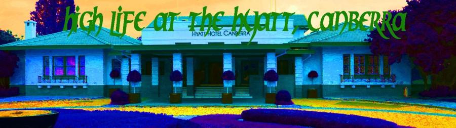 banner hyatt canberra copy
