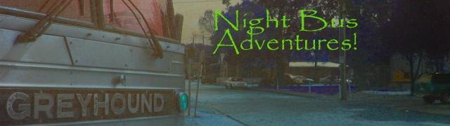 banner night bus adventures copy