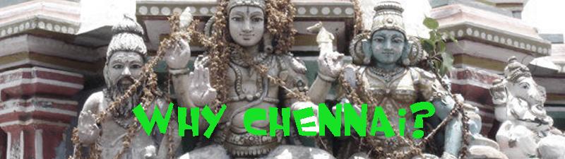 banner why chennai copy