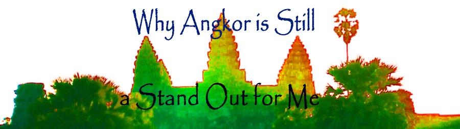 banner angkor copy