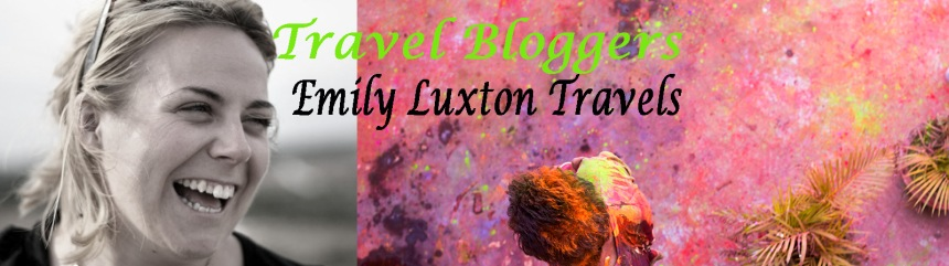 banner emily luxton travels copy