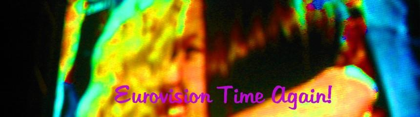 banner eurovision time again copy