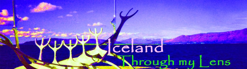 banner iceland through my lens copy