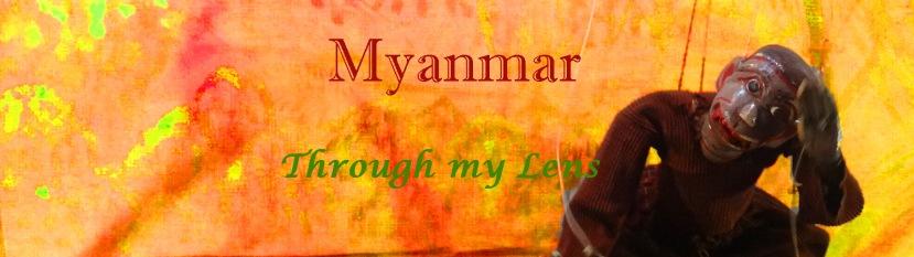 banner myanmar through my lens copy