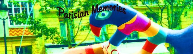 banner parisian memories copy