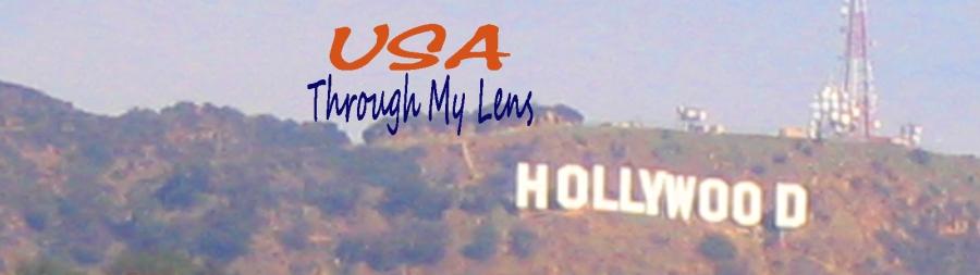 banner use through my lens copy