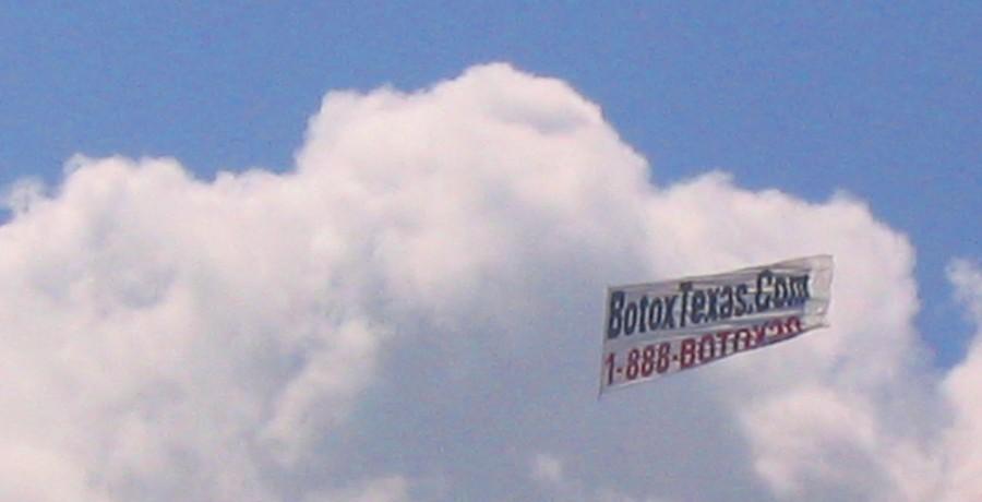 botox texas