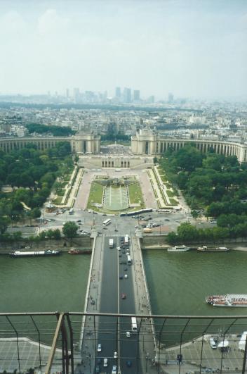 France 11