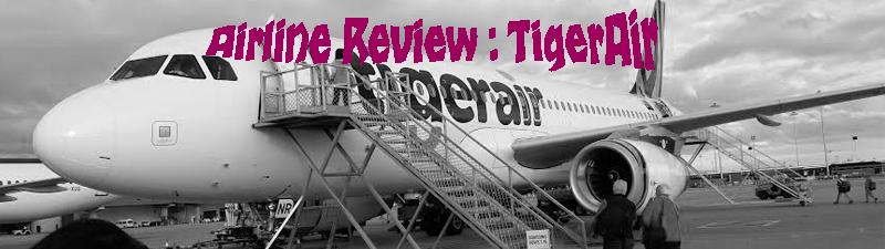 banner tiger air copy