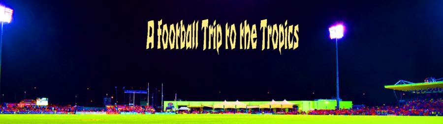 football trip banner copy