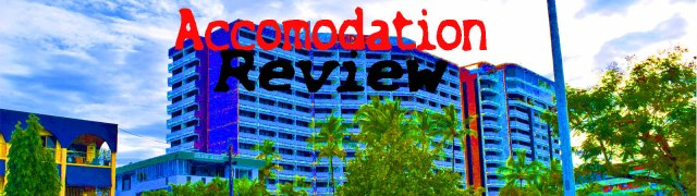 accommodation review banner copy