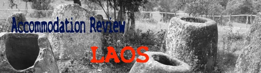 banner accomm review laos copy