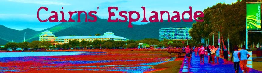 banner cairns esplanade copy