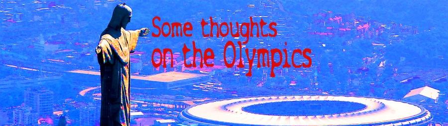 banner olympics copy