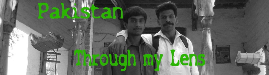 banner pakistan through my lens copy