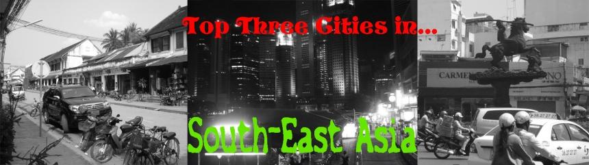 banner top three cities seasia copy
